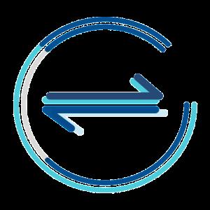 Iconsx-blueprint2