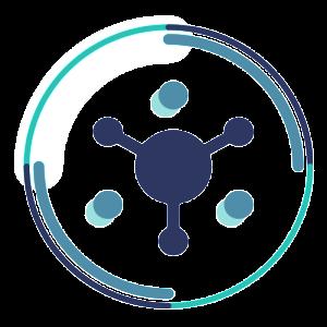Iconsx-network2
