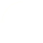 features_network_logo