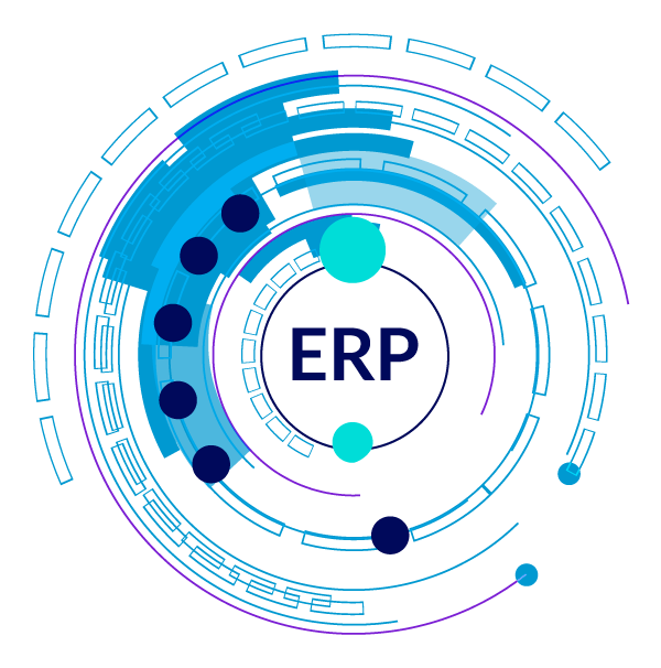 ERP intergration