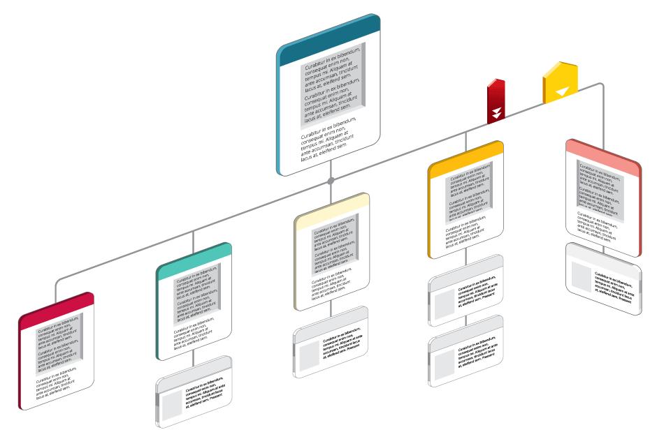 document generator - file management